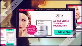 Ziladerm Skin Care Cream