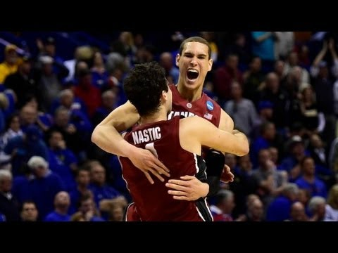 South Region: Dayton vs. Stanford Sweet 16 Preview   CampusInsiders