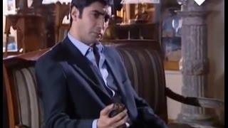 مراد علمدار يهدد ضياء اللاضي من وادي الذئاب الجزء 1 الحلقة 38