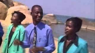 Lilemekezedwe  The Joshua Generation