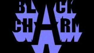 BLACK  CHARM 13 =   Busta Rhymes & Rah Digga  -  Together