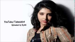 Hindi Song   Khuda Tujhse by Porshi and Imran