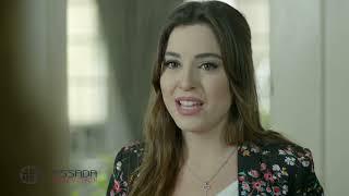 Kawalis Al Madina - Episode 37 / مسلسل كواليس المدينة - الحلقة 37