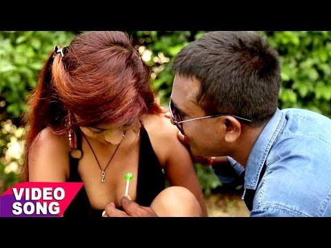 Xxx Mp4 BHOJPURI HIT GANA लोलीपॉप लागतारु Jawanee Lollypop Amit Kumar Bhojpuri Hit Songs 3gp Sex