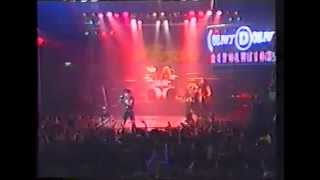 Poison   Nothin' But A Good Time   Countdown Revolution 1989 LD)