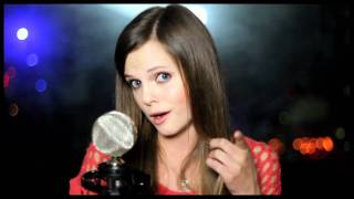The Reason Is You - Tiffany Alvord (Official Video) (Original)