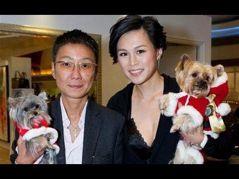 Seduce Lesbian Daughter, Win $65M From Rich Dad In Hong Kong