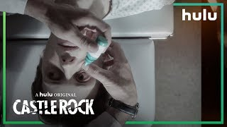 """Castle Rock: Inside Episode 1 """"Severance"""" • A Hulu Original"""