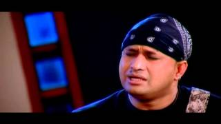 Shwapna Chhobi Aake - S.I. Tutul Music Video