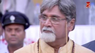 Aamar Durga - Episode 417 - May 15, 2017 - Best Scene