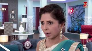 Jamai Raja - Episode 27 - July 11, 2017 - Best Scene