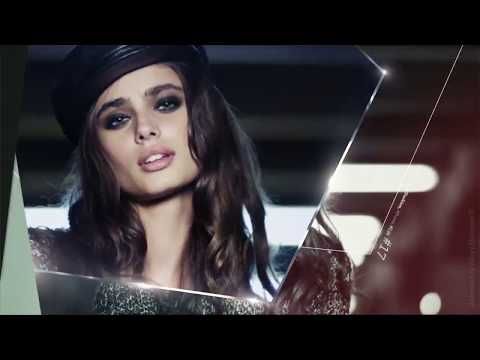 Fashion Candy | Beauty Contest Broadcast Promo