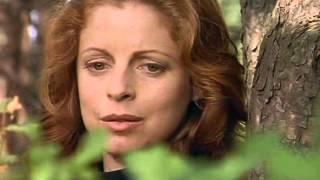 Spellbinder Season 1 - Episode 19 _____