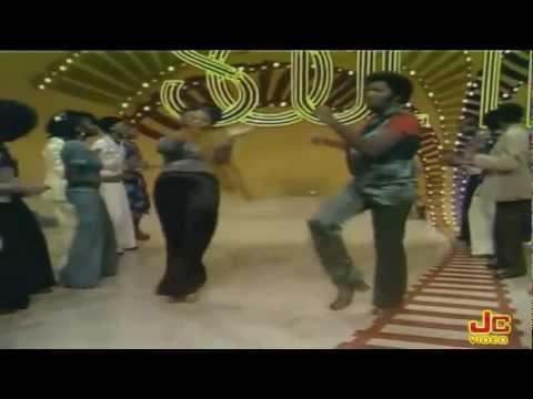 AMAZING DANCE DISCO 70