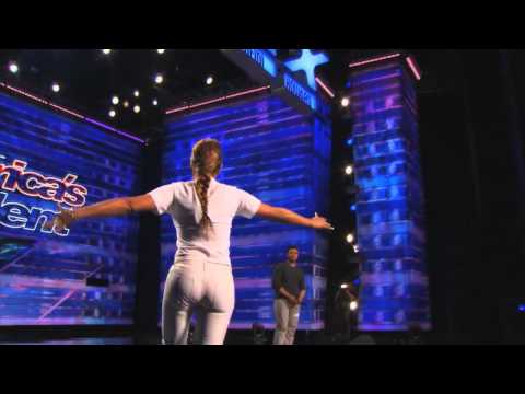 America s Got Talent 2014 TOP 10 First Auditions