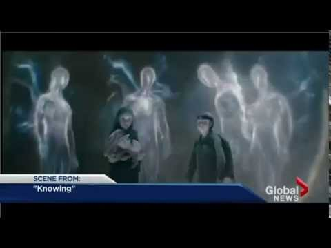 Xxx Mp4 UFO Sightings In Canada Continue To Increase March 12 2014 3gp Sex