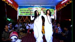 মালা রাখবো না রে মালা রাখবো না রে HD By Baul Shema,Mukta, mala rakhbona re mala rakhbona re