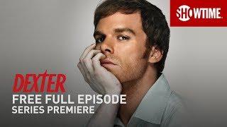 Dexter | Season 1 Premiere | Full Episode (TV14)