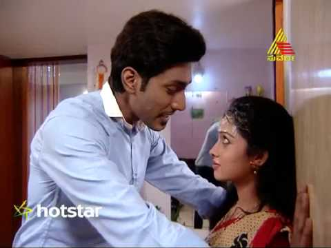 Anuroopa - Episode - 162 - 07.07.15