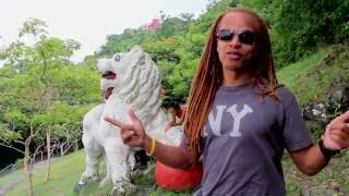 Carnival Live with Red Lion - Barbados Webisode