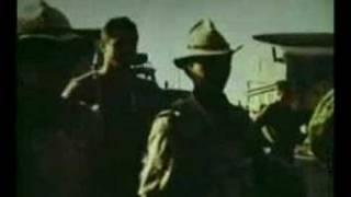 Афганистан. Груз 200