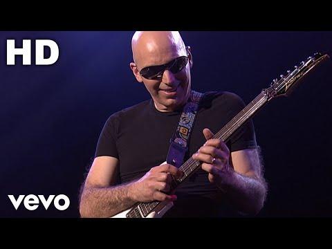 Xxx Mp4 Joe Satriani Always With Me Always With You From Satriani LIVE 3gp Sex