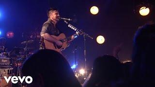 Juanes - Una Flor (Live)