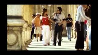 حب غريب - عبد الفتاح جرينى - من فيلم اسف على الإزعاج.mov