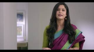 GRT Jewellers Mother's Day Film