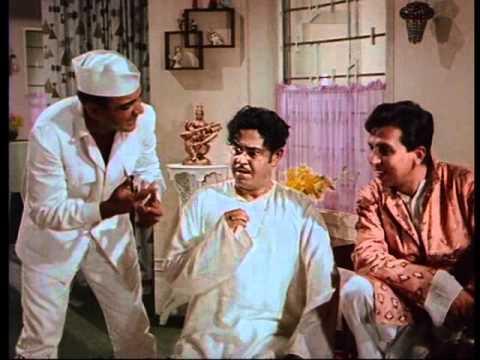 Xxx Mp4 Sadhu Aur Shaitaan Sex Appeal Mahmood Kishore Kumar Bollywood Comedy Scenes 3gp Sex