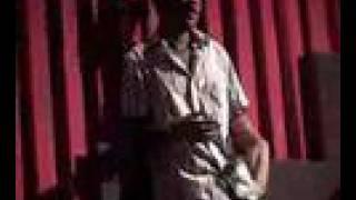 Love Yamu Filimu-The Third