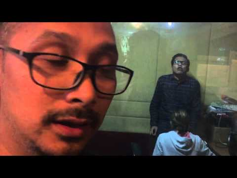 Xxx Mp4 Video Hot Skandal Drive N Jive Dan Nikita Mirzani 3gp 3gp Sex