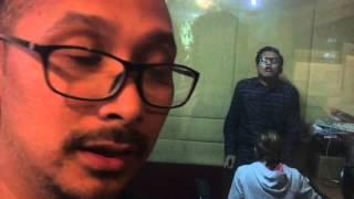 Video Hot Skandal Drive N Jive dan Nikita Mirzani .3gp