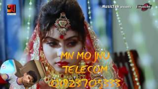 F A Sumon, Sonia   Sokh Pakhi   F A Sumon Music Video   YouTube