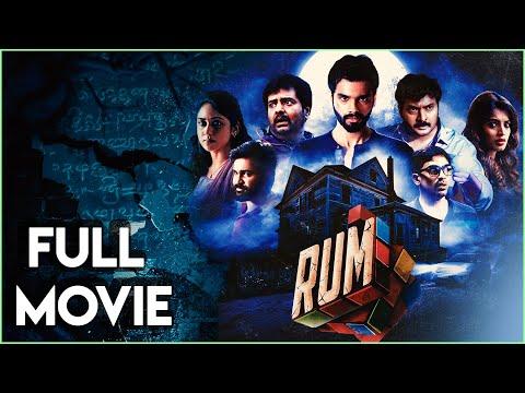 Xxx Mp4 Rum Tamil Full Movie 3gp Sex