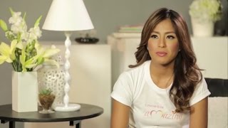 Gretchen Ho: The Amazing Shot to Success