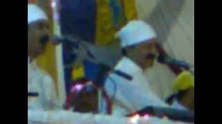 Jai Samadha Balak Mandli Katni Satsang On 3rd day of vrsi.3gp