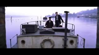 Young Adam  - full British drama film