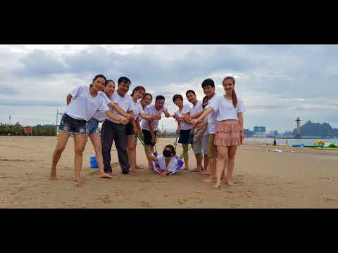Xxx Mp4 Video Xay Su Nghiep Chac Tuong Lai 072018 3gp Sex