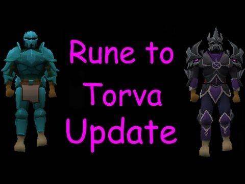 Xxx Mp4 Rune To Torva Update S Bank Video 3gp Sex