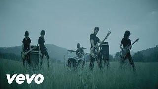 Darkest Hour - DEMON(S)