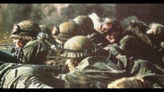 كم سنة ستستمر معارك الامام المهدي عليه السلام