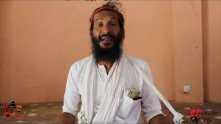 Abdul Halim or Halim Fakir- Eeso Eeso Pranosokha