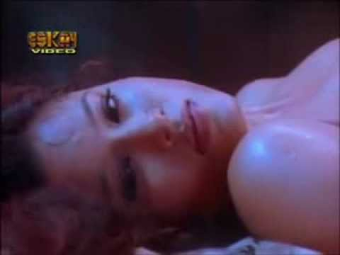 Xxx Mp4 Hot Subarnalata Ananya Chatterjee Is Having Fun 3gp Sex