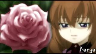 Umineko AMV - Healing Incantation (Tangled/Rapunzel)
