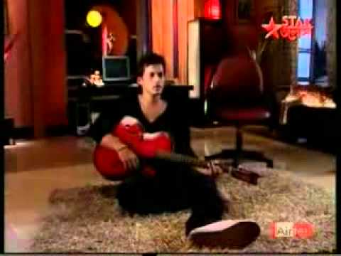 Xxx Mp4 Bhalobasha Kom OM TORA Sings KAR KOTHA MONE PORE 21 AUGUST 2010 SPL Xvid YouTube 3gp Sex