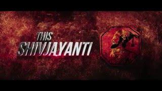 Mr.& Mrs.Sadachari | Official Trailer | IFS | Ashish Wagh | Vaibbhav Tatwawdi | Prarthana Behere
