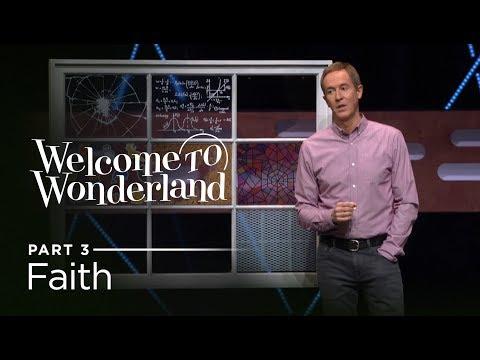 Xxx Mp4 Welcome To Wonderland Part 3 Faith Andy Stanley 3gp Sex