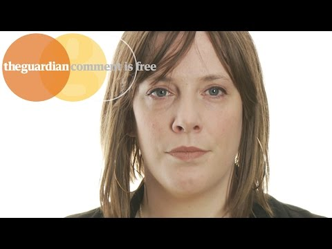 I thought I could be a politician and a human being. I was wrong - Jess Phillips | Comment is Free