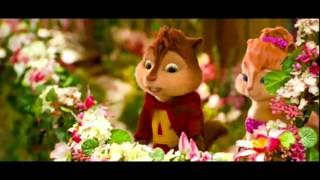 Jungle Jungle Baat Chali Hai   Kids Cartoon Funny   Chipmunk Songs   The Jungle Book   YouTube